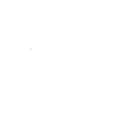 Panel Light 300 x 300