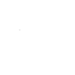 14623-expona_antique_travertine_7218