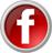 Facebook Tienda Dale Albo