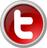 Twitter Tienda Dale Albo